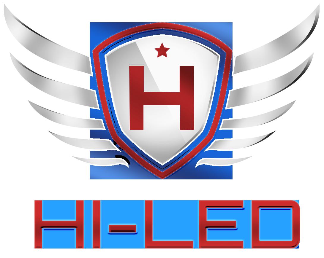 Site-logo-Red-Hadar